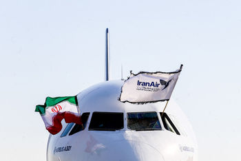تلاش کنگره آمریکا برای کارشکنی در خرید هواپیما