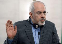 ظریف تشریح کرد؛ شروط ایران برای مذاکره مجدد در مورد برجام