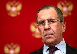 تمایل روسیه به اروپا