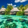 زیان هنگفت صنعت گردشگری جهان در ۵ ماه اخیر