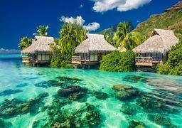 محبوبترین نقاط گردشگری دنیا به روایت مجمع جهانی اقتصاد /ارزانترین کشور برای سفر توریستی معرفی شد