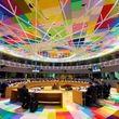 حملات شیمیایی بهانه تمدید تحریمهای اتحادیه اروپا علیه اتباع روسی و سوری