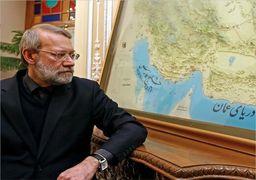 برنامه آینده لاریجانی؛ استراحت کوتاه مدت تا انتخابات ۱۴۰۰ یا...؟ /ماراتن قالیبافوجلیلی برای رسیدن به کرسی ریاست مجلس