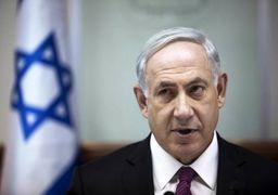 نتانیاهو: اهداف ایرانی جدیدی را میزنیم