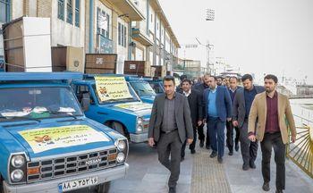 مدیرعامل بنیاد برکت احسان از احداث خانههای ورزشی روستایی در مناطق محروم کشور خبر داد.