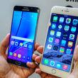 انتخاب گوشی موبایل ویژگی های شخصیتی شما را لو میدهد+ تحلیل روانشناسانه
