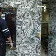 آدرس های غلط تثبیت نرخ اسمی دلار