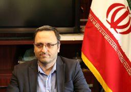 نیاز تهران به راهاندازی 6 خط جدید مترو