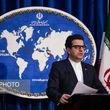 پاسخ سخنگوی وزارتخارجه به ادعای جدید پمپئو علیه ایران