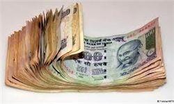 تبدیل ریال و روپیه به عنوان ارز مرجع تبادلات بانکی کلید خورد