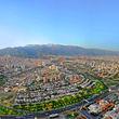 صعود عجیب تهران در میان گرانترین شهرهای دنیا/اسامی گرانترین شهرهای جهان؛ جایگاه تهران