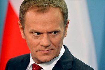 اروپا اعمال تحریم علیه روسیه را بررسی میکند