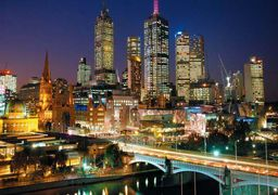 ۸ دلیل برای سرمایهگذاری در استرالیا