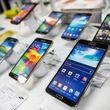 جدیدترین قیمت موبایل در بازار ایران
