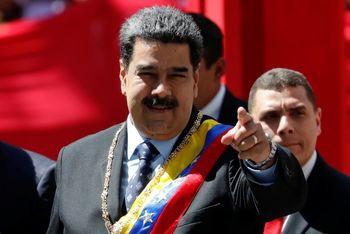 افزایش حقوق 300 درصدی در ونزوئلا؛  25 بار رشد دستمزد ظرف 6 سال