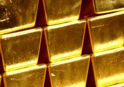 پیش بینی قیمت طلا در روزهای آتی + نمودار نظرسنجی