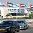 افشای پشت پرده توافق امارات با اسرائیل