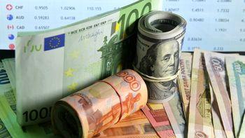 سرقت یک میلیون دلاری از خدمات کنسولی ایران در روسیه!