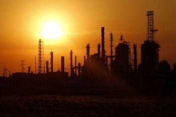 مدیر اجرایی آژانس بین المللی انرژی: مازاد عرضه یک میلیون بشکه ای نفت مانع رشد قیمت می شود