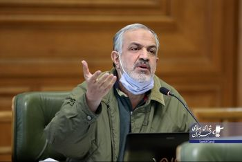 دولاب، گورستان جنگ است نه صلح