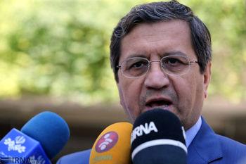 هشدار مجدد رئیس کل بانک مرکزی به سرمایهگذاران در بازار ارز
