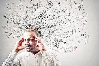 بررسی تحولات بورس تهران در دو هفته اخیر؛ تازهواردهاخشنود، تحلیلگران سردرگم