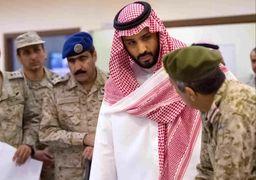 جنگ های نیابتی بین ایران و عربستان افزایش می یابد