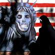 احتمال کودتای آمریکایی در ایران