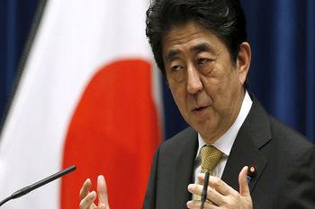 همکاریهای ژاپن و ایران پیوسته ادامه داشته است