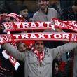 قیمت فروش باشگاه فوتبال تراکتور سازی اعلام شد