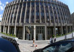 واکنش مقام روسی به تهدیدات آمریکا علیه ترکیه