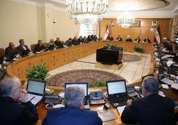بمب ارزی در راه است/ جزییات جلسه مهم ارزی در دولت