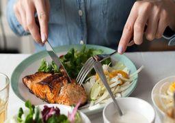 توصیههای تغذیهای برای کاهش احتمال ابتلا به کرونا