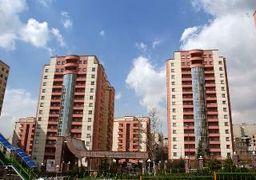 بازار مسکن پایتخت راکد میشود+جدول قیمت مناطق تهران