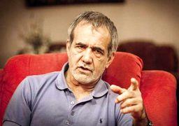 پیشنهاد تشکیل ستاد بحران جنگی در ایران