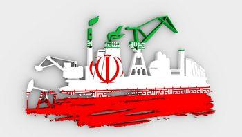روش ایران در دور زدن تحریم نفتی