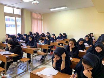 واکنش عجیب وزیر آموزشوپرورش به خبر درگذشت یک معلم بر اثر کرونا