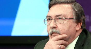 ایران؛ موضوع اصلی جلسه فردای شورای حکام انرژی اتمی