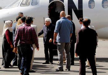 سازمان ملل پایبندی یمنیها به آتشبس را تایید کرد