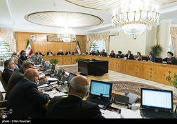 تحقق اولین وعده روحانی / زنان در صف وزارت