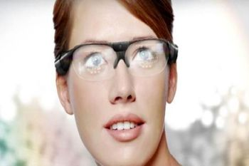 عینکی ها کرونا نمی گیرند