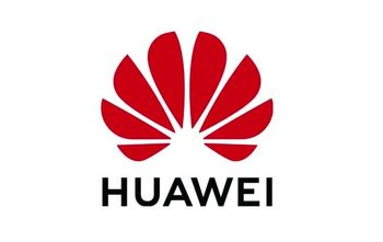 عرضه جدیدترین لپتاپ هوآوی با نام Huawei MateBook X 2020