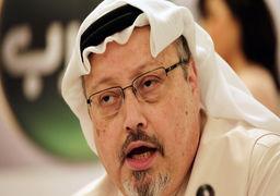 عربستان بالاخره قتل را گردن گرفت!