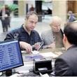 پایان فرجه کاهش نرخ سود وام بانکی