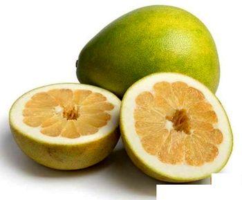 میوه ای که قاتل چربی های بدن است