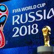 صف خرید بلیتهای جام جهانی/ هجوم آرژانتینی ها + تصاویر