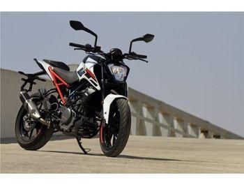 جدول قیمت موتورسیکلت در بازار؛ از 25 میلیون تا 250 میلیون تومان