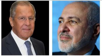 اعلامیه 13 بندی ایران و روسیه