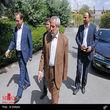 دادستان تهران : از عرضه قلیان در اماکن عمومی جلوگیری شود