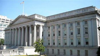 آمریکا دو شرکت روسی و کرهای را تحریم کرد